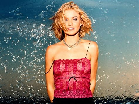 wallpaper collections cameron diaz wallpapers