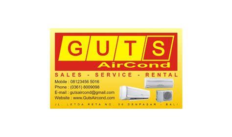 Ac Samsung Bali service ac denpasar service ac bali 08123456 5016