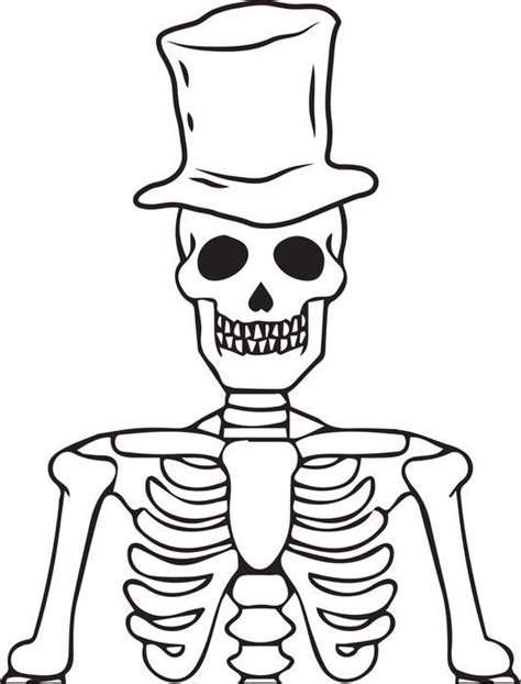halloween coloring pages that you can print 107 best coloring pages for kids images on pinterest