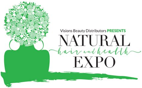hair show in bessemer alabama with reviews ratings ypcom natural hair and health expo 2018 birmingham al natural
