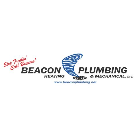 Beacon Plumbing by Beacon Plumbing Lakewood In Lakewood Wa 98499