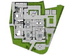 floorplanner help copy a floor create floor plans house plans and home plans with