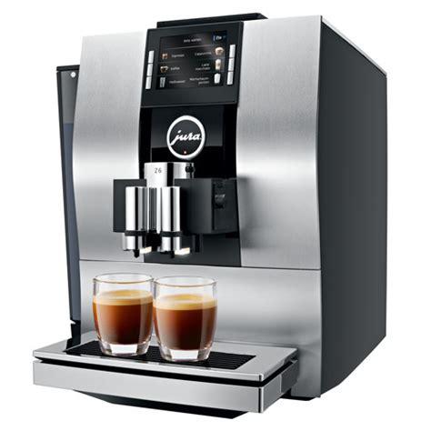 Jura Coffee Machine jura z6 coffee machine my coffee shop