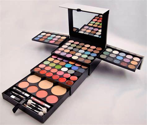 ruby makeup kit