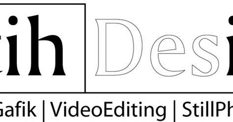 design logo kahwin tanjung piandang ban pecah design kad kahwin