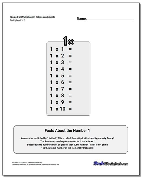 two way frequency worksheet free worksheets 187 two way frequency worksheet free