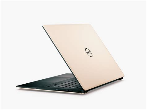 Laptop Dell Xps 13 Terbaru our 12 favorite laptops from macbooks to chromebooks