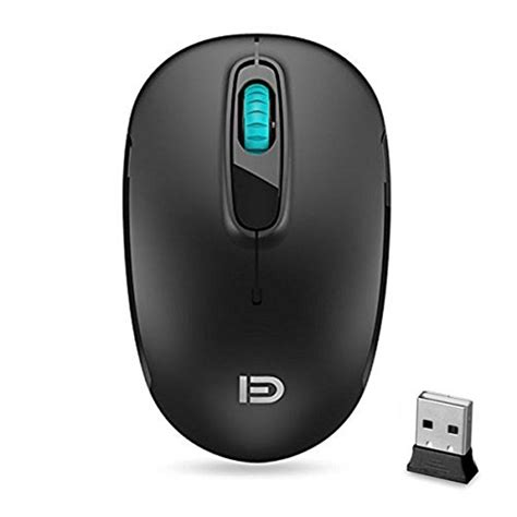 best silent mouse ten best silent mouse 2018 for gaming work reviews and