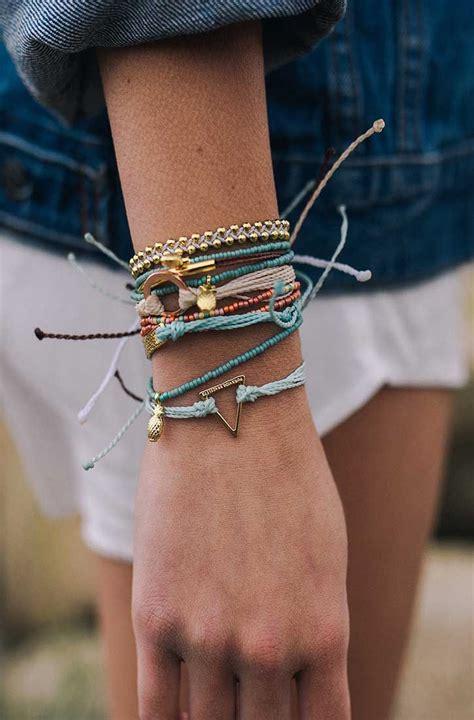 Suede Choker Choker Kalung Suede Kalung Choker Kalung best 25 pandora bracelets ideas on pandora