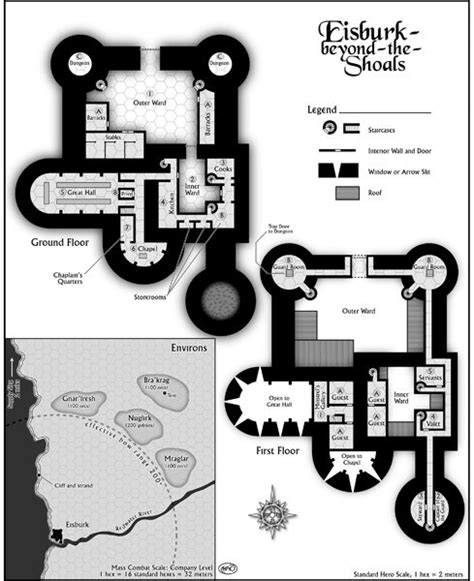 fantasy floor plans 17 best images about maps and mapping on pinterest ruins