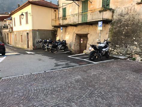 Motorrad Club Visconteo by Lago Di Como E Chiavenna Bmw Moto Club Ticino