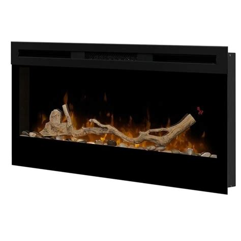 Dc Dimplex Fireplace by Dc Dimplex Factory Brand Outlets