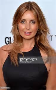 louise redknapp louise redknapp stock photos and pictures getty images