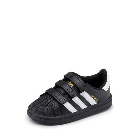 fotos de zapatos adidas superstar adidas superstar foundation cf c zapatillas para ni 241 o