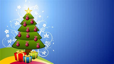 backgrounds  christmas pictures  images