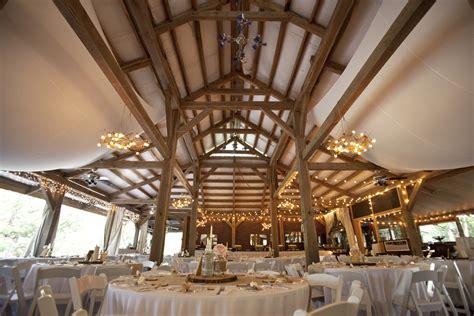 barn wedding locations new missouri barn wedding rustic wedding chic