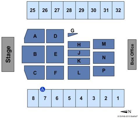 hershey theatre seating capacity hersheypark stadium tickets in hershey pennsylvania