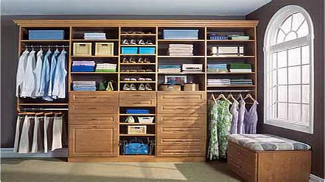 best closet systems 2016 28 best closet systems 2016 walk in closet systems do