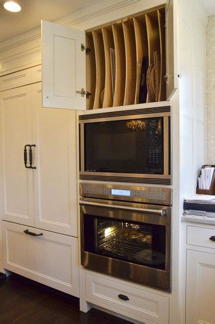 Cabinets To Go Dearborn by Best 25 Wall Ovens Ideas On Wall Oven