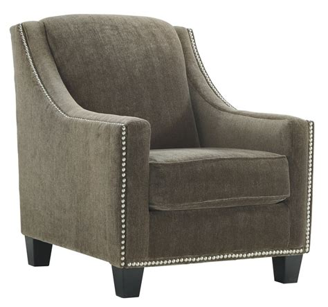 armchair reviews wayfair armchair armchair wayfair small armchairs