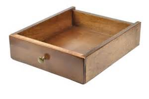 Types Of Drawer Joints by Types Of Wooden Drawer Joints Ehow