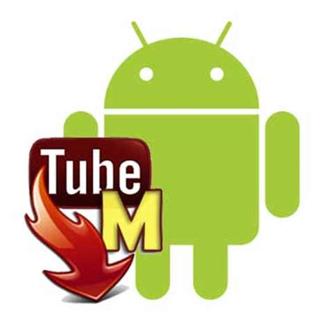 tubemate android experdia using tubemate downloader for android