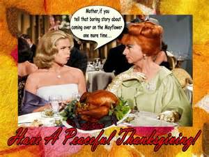 Thanksgiving Date Us Thanksgiving Day Theycallmejane S Blog