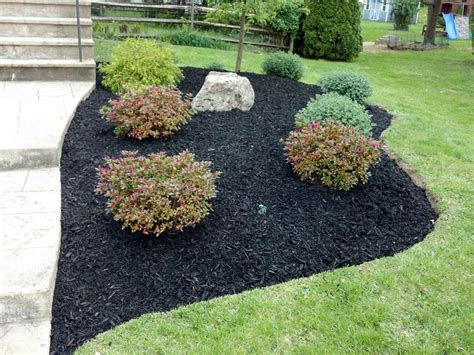 decorative rocks for landscaping decorative landscape rock must jbeedesigns outdoor