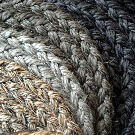geflochtener teppich rovera sisal teppiche teppich hemsing