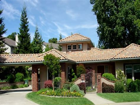 mediterranean style house plans with photos mission style house plans mediterranean