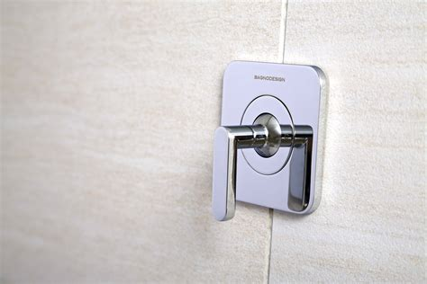 Bathroom Fittings Italian Introducing Italian Styled Tapware And Bathroom