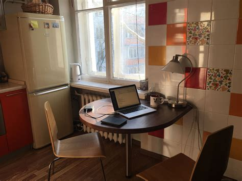 airbnb moscow momentos february 16th february 28th 2018