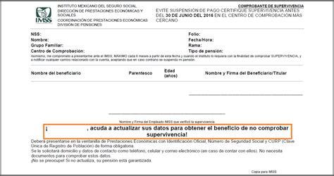 recibo de pago cdmx recibo de pago cdmx apexwallpapers com