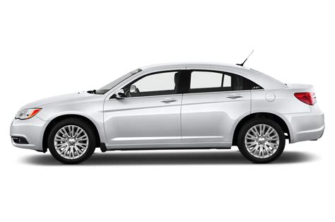 2014 Chrysler Cars by 2014 Chrysler 200 Reviews And Rating Motor Trend