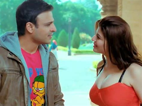 office hot meaning grand masti double meaning dialogues vulgar dialogues