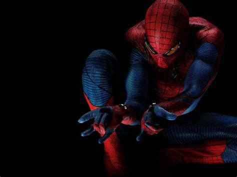 download themes for windows 7 spiderman the amazing spiderman windows 7 theme free download