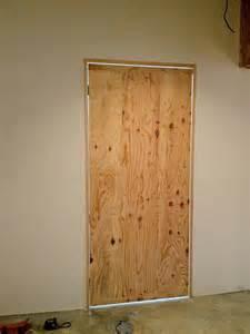 Plywood Door Designs Photos by Simple Plywood Door Design