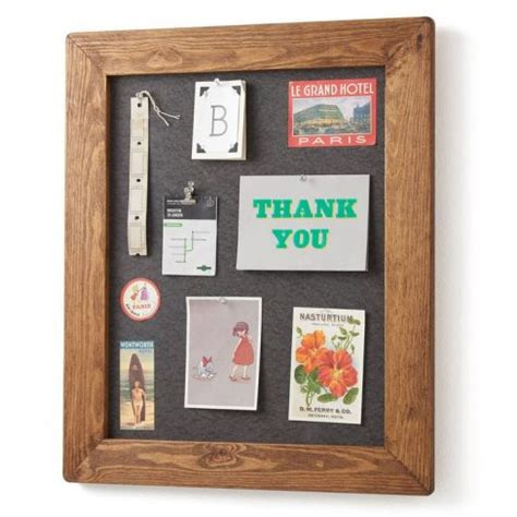 kitchen notice boards our of the best housetohome