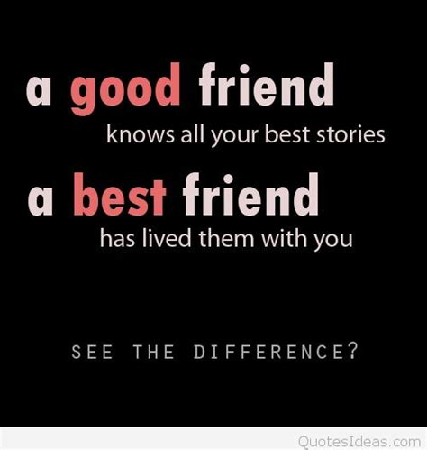 august happy friendship sayings