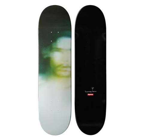 supreme skate shop best 25 supreme skateboard deck ideas on