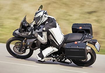 Motorrad Gabel Weicher Machen by Geschwisterliebe Motorrad Archiv 2008 Derstandard At
