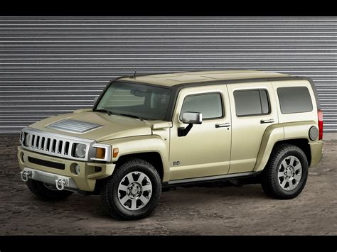 hummer h3 hummer h3 wallpaper of cars