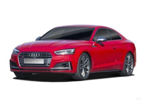 Audi A5 Sportback Erfahrungen by Audi A5 Tests Erfahrungen Autoplenum De