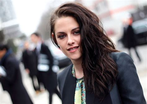 biography of kristen stewart kristen stewart hot photos kristen stewart 2012 biography