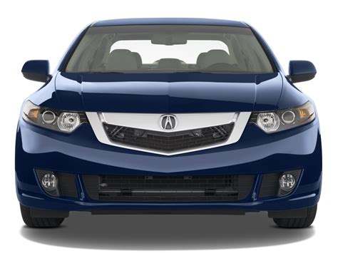 motor trend mt 7000 2009 acura tsx reviews and rating motor trend