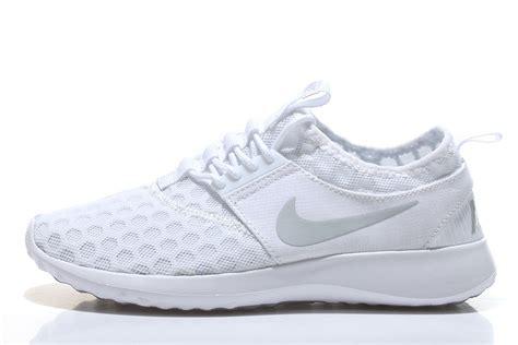 all white sneakers for authentic discount nike roshe run iv zenji fashion