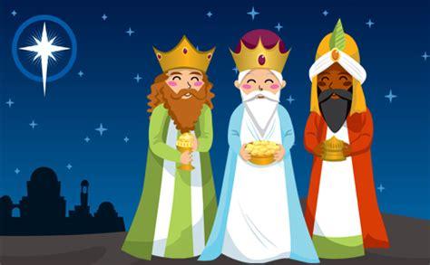 imagenes de los tres reyes magos con sus nombres los tres reyes magos de oriente una tradici 243 n muy