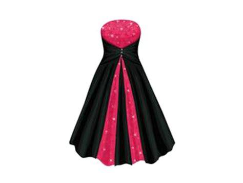 imagenes png vestidos pri ediciones vestidos de dolls