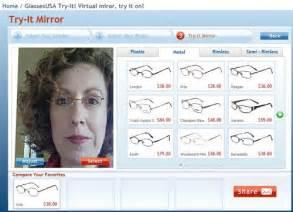 best small frame tips for choosing eyeglasses