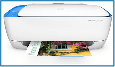 Printer Hp Deskjet Ink Advantage 3635 All In One F5s44b printer hp deskjet ink advantage 3635 all in one dedy akas website